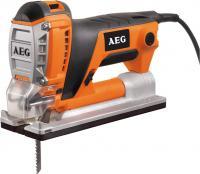 Профессиональный электролобзик AEG Powertools PST 500 X (4935428260) -
