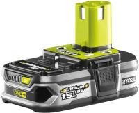Аккумулятор для электроинструмента Ryobi RB 18 L 15 (5133001905) -