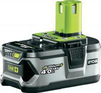 Аккумулятор для электроинструмента Ryobi RB 18 L 40 (5133001907) -