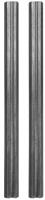 Нож для рубанка Ryobi PB82A2 (5132002597) -