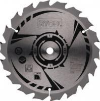 Пильный диск Ryobi CSB 150 AI (5132002579) -