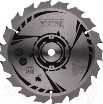 Пильный диск Ryobi CSB 150 AI (5132002579) - общий вид