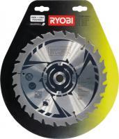 Пильный диск Ryobi 5132002580 -