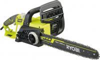 Электропила цепная Ryobi RCS1935 (5133002184) -
