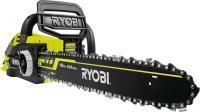 Электропила цепная Ryobi RCS2340 (5133002186) -