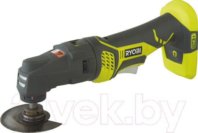 Купить Многофункциональный инструмент Ryobi, RMT1801M (5133001632), Китай