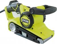 Ленточная шлифовальная машина Ryobi EBS800 (5133001148) -