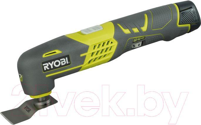 Купить Многофункциональный инструмент Ryobi, RMT12011L (5133001154), Китай