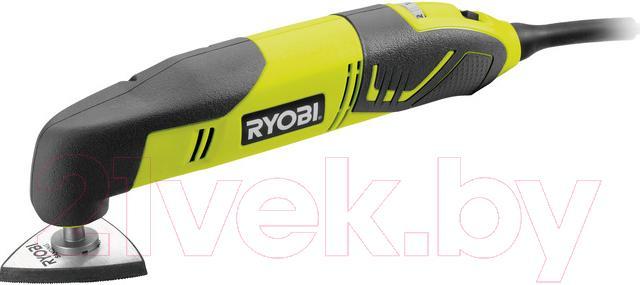 Купить Многофункциональный инструмент Ryobi, RMT200S (5133001818), Китай