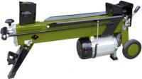 Дровокол электрический ZigZag EL 752 H -