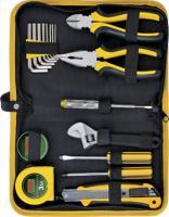 Универсальный набор инструментов RBT HY-T17 -