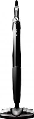 Пароочиститель Bork V602 - общий вид