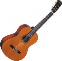 Акустическая гитара Oscar Schmidt OC1 -
