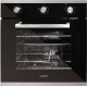 Газовый духовой шкаф Cata HG 600 -