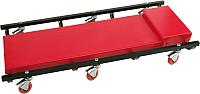 Лежак подкатной Vorel 81820 -