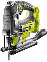 Электролобзик Ryobi R18JS7-0 (5133004223) -