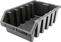 Ящик для инструментов Vorel 78835 -