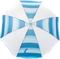 Зонт пляжный Zagorod Z160 (синий) -