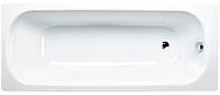 Ванна стальная Smavit Cassia 170x70 (с ножками Metal) -