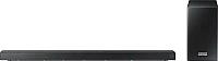 Звуковая панель (саундбар) Samsung HW-Q60R/RU -