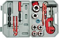 Универсальный набор инструментов Vorel 55800 -