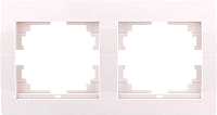 Рамка для выключателя Lezard Deriy 702-0200-147 -