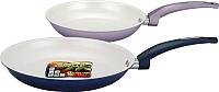 Набор сковородок Vitesse VS-2221 -