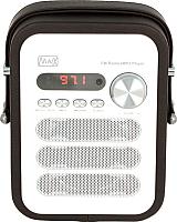 Радиоприемник MAX MR-330 -