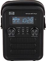 Радиоприемник MAX MR-340 -