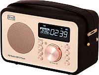 Радиоприемник MAX MR-350 -