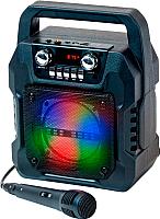 Радиоприемник MAX MR-371 -