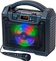 Радиоприемник MAX MR-372 -