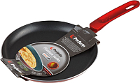 Блинная сковорода Perfecto Linea Titanium 56-230110 -
