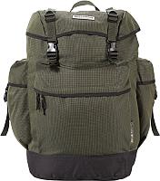 Рюкзак туристический Nova Tour Hunterman Охотник 35 V3 (хаки) -