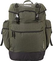 Рюкзак туристический Nova Tour Hunterman Охотник 50 V3 (хаки) -