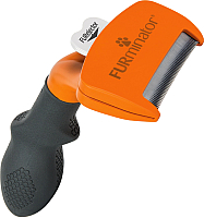 Грумер для шерсти FURminator Dog Short Hair M / 691665/141372 -