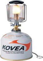 Газовая лампа туристическая Kovea Observer Gas Lantern / KL-103 -
