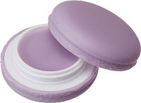 Бальзам для губ It's Skin Macaron 03 виноград (9г) -