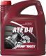Трансмиссионное масло Favorit ATF D II / 56002 (4л) -