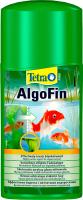 Средство от водорослей Tetra Pond AlgoFin / 708697/154469 (1л) -