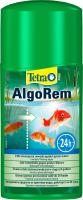 Средство от водорослей Tetra Pond AlgoRem / 702511/154445 (1л) -
