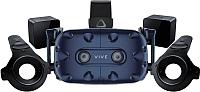 Система виртуальной реальности HTC Vive PRO Starter KIT (99HAPY010-00) -
