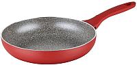 Сковорода Vitesse VS-4201 -