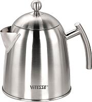 Чайник Vitesse VS-1113 -