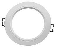 Точечный светильник Leek LE DLRL WH 12W D114 4K / LE 061300-0021 -