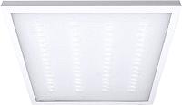 Панель светодиодная Leek PRE LED PLS WH 36W 6.5K / PRE 010200-002 -