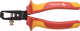 Инструмент для зачистки кабеля Hoegert HT1P931 -