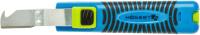 Инструмент для зачистки кабеля Hoegert HT1P189 -