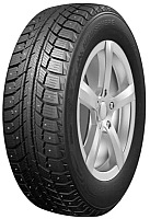 Зимняя шина DoubleStar DW07 175/65R14 82T (шипы) -
