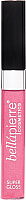 Блеск для губ Bellapierre Super Lip Gloss Bubble Gum -